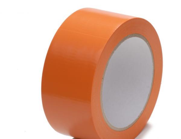 oranges klebeband b rozubeh r. Black Bedroom Furniture Sets. Home Design Ideas